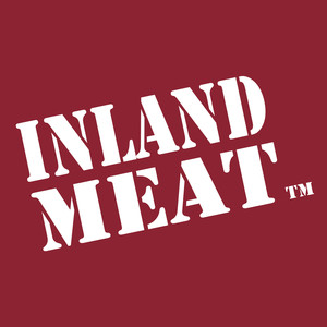 Inland Meat